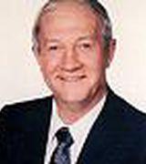 Robert Ross, Agent in Coeur d'Alene, ID