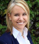 Sasha Harvey, Real Estate Pro in SAN DIEGO, CA