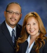 Profile picture for Val & Shirley Acosta