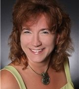 Jill Ciciers…, Real Estate Pro in Lewes, DE