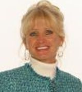 Sandy Jurkens, Real Estate Agent in Blue Grass, IA