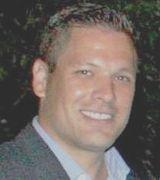 William Hayes, Agent in Cedar Park, TX