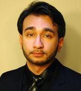 Mirza Shafique, Agent in New York, NY