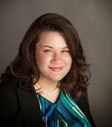 Heather Vest, Real Estate Pro in Tulsa, OK
