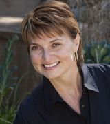 Lori Godwin,…, Real Estate Pro in Santa Rosa, CA