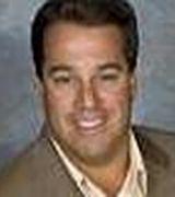 Mike Cortez, Agent in Chicago, IL