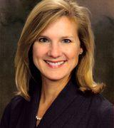 Lisa Loprieno, Real Estate Agent in Westlake Village, CA