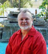 Buddy Midkiff, Real Estate Pro in Palm Coast, FL