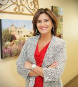 Ines Negrete, Agent in Mission Viejo, CA