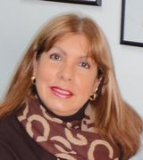 Nurella Menes, Real Estate Pro in Miami, FL