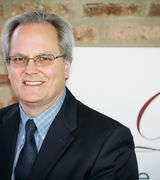 David Dornbos, Real Estate Pro in Naperville, IL