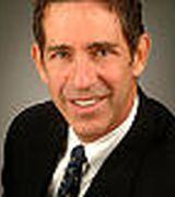 John C. Ladky, Agent in Atlanta, GA