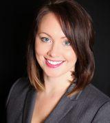 Amanda Caudill, Agent in Greensboro, NC