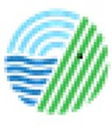 IPM listings, Real Estate Pro in Manhattan beach, CA