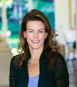 Kristin Gray, Real Estate Agent in Menlo Park, CA