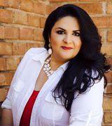 Maribel Perez, Real Estate Agent in Roseville, CA