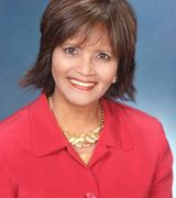 Bernadette S…, Real Estate Pro in San Diego, CA