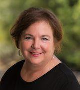 Helene Cass, Real Estate Agent in Scottsdale, AZ