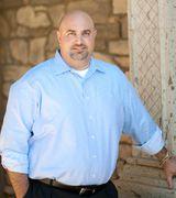 John Karadsh…, Real Estate Pro in Mesa, AZ