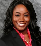 Shayla Grims…, Real Estate Pro in Addison, IL