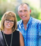 Scott & Patty Doyle, Agent in La Quinta, CA