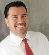 Daniel W Martinez, Agent in Albuquerque, NM