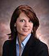 Kristine Rowe, Agent in Town of De Pere, WI