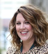 Heather Wright & Associates, Agent in Urbandale, IA