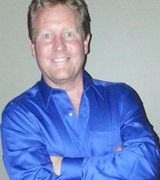 David Prouty, Real Estate Agent in Lakeville, MN