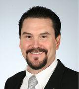 Steve Casalenda, Real Estate Agent in St Paul, MN