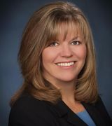 Gail Nussbaum, Real Estate Pro in Meridian, ID