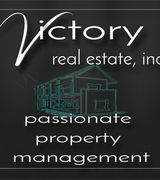 Victory Prop…, Real Estate Pro in Raleigh, NC
