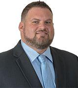 George Richetelli, Real Estate Agent in Jupiter, FL