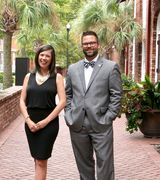 The ART of Real Estate, Real Estate Agent in Columbia, SC