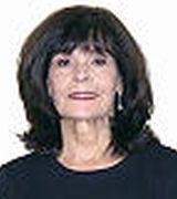 Karen Foster, Agent in Orland Park, IL