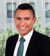 Alex Pitsiri…, Real Estate Pro in New York, NY