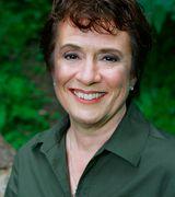 Alice Kuder, Real Estate Agent in Seattle, WA