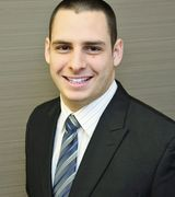 Profile picture for Ryan Buck