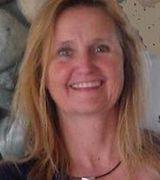 Elise Harron, Real Estate Pro in Kingman, AZ