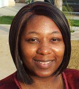 LaShauna Richardson, Agent in Hanford, CA