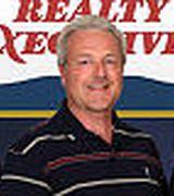 David Sobeck, Agent in Gilbert, AZ