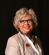 Diane Lathrop, Agent in Appleton, WI