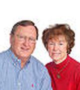 Dan Or Carol…, Real Estate Pro in Chandler, AZ
