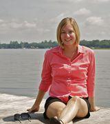 Sheena Maurer, Real Estate Pro in Goose Creek, SC