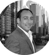 Mike Kravitz, Agent in Chicago, IL