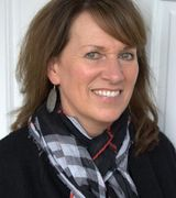 Diane Ducat, Real Estate Pro in Clarkston, MI