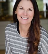 Cathy Arslanian, Real Estate Agent in Chicago, IL