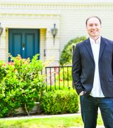 Grant Linsco…, Real Estate Pro in Los Angeles, CA