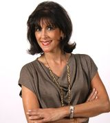 Linda Archie, Real Estate Agent in Thousand Oaks, CA