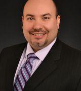 Jeff Adams, Real Estate Pro in Canton, MI